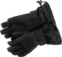 FIREFLY Damen Handschuhe Aurore