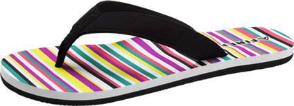 FIREFLY Damen Flip Flops Chilali