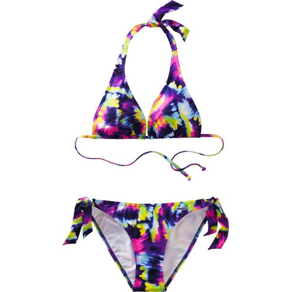 Bademode - FIREFLY Damen Bikini Ornella › Pink  - Onlineshop Intersport