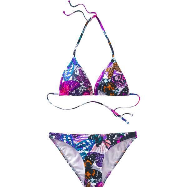 FIREFLY Damen Bikini Odette