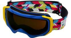 Vorschau: FIREFLY Kinder Brille Skibrille Eighty-Four
