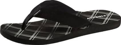 FIREFLY Herren Flip Flops Toledo IV