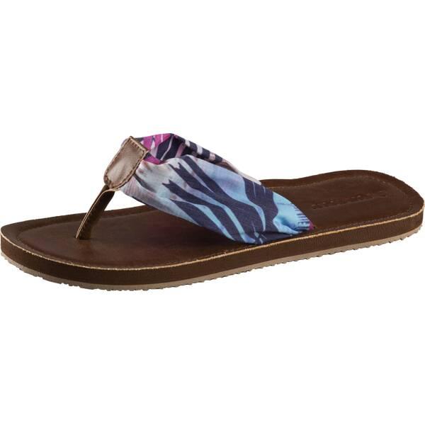 FIREFLY Damen Flip Flops Zehensandale Adara 5 W