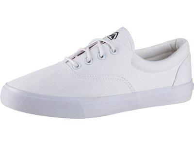 FIREFLY Damen Leinenschuhe Fr-Schuh Bee III W Weiß