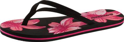 FIREFLY Damen Flip Flops Solana IV