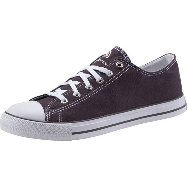 b8bfd5d5e84b8b Rabatt-Preisvergleich.de - Bekleidung Accessoires   Schuhe