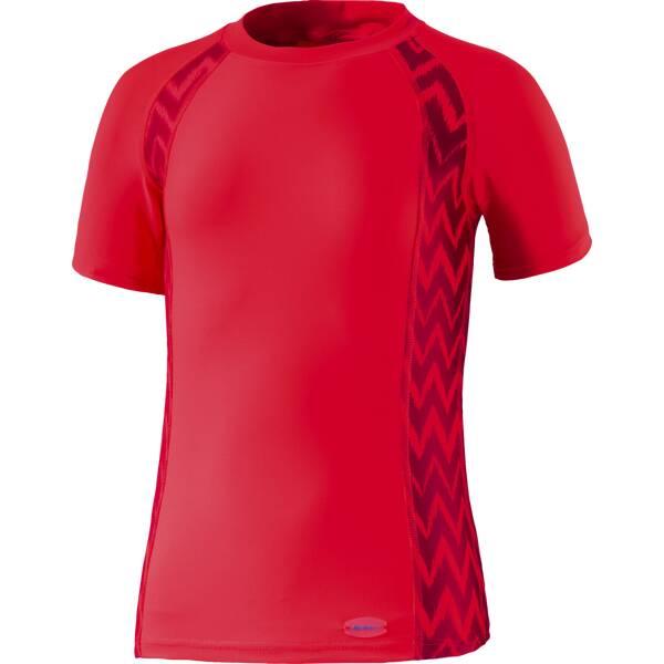 FIREFLY Kinder Shirt Mä-Shirt Anata