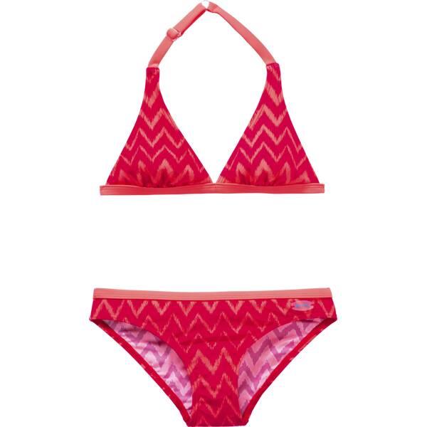 FIREFLY Kinder Bikini Analisa Rot