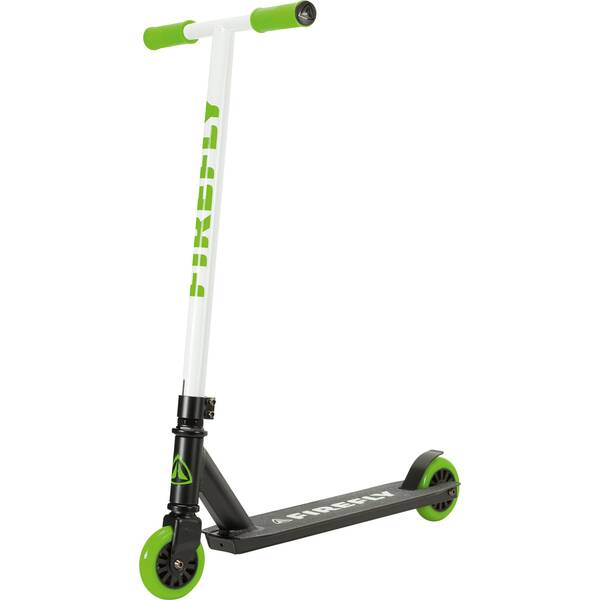 FIREFLY Scooter ST 1.0
