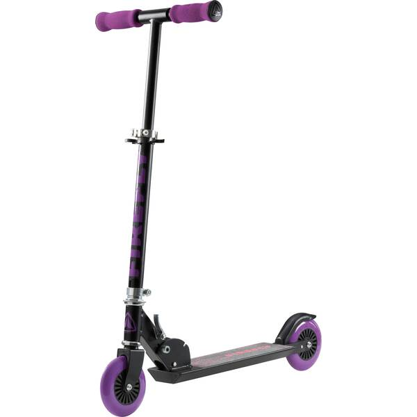 FIREFLY Scooter A 120