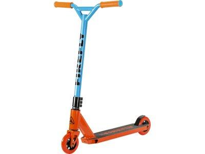 FIREFLY Scooter ST 2.0 Orange