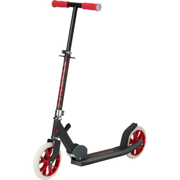 FIREFLY Scooter A 200.1