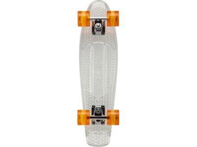 FIREFLY Skateboard Mini PB 2 Orange