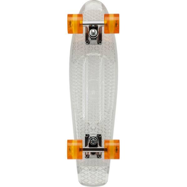 FIREFLY Skateboard Mini PB 2
