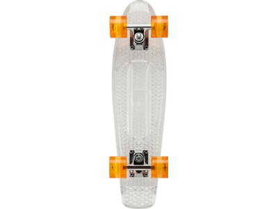 FIREFLY Skateboard Mini PB 2 Orange