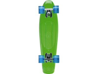 FIREFLY Skateboard Mini PB 2 Grün