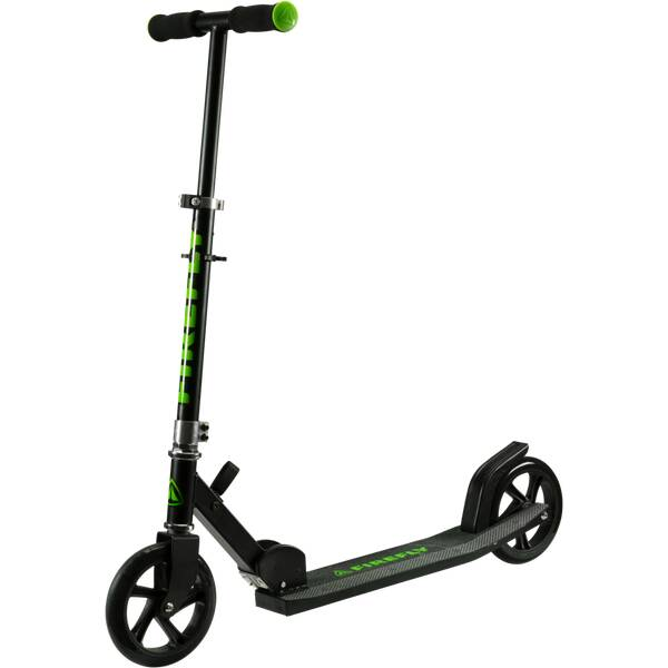 FIREFLY Scooter A 180.1