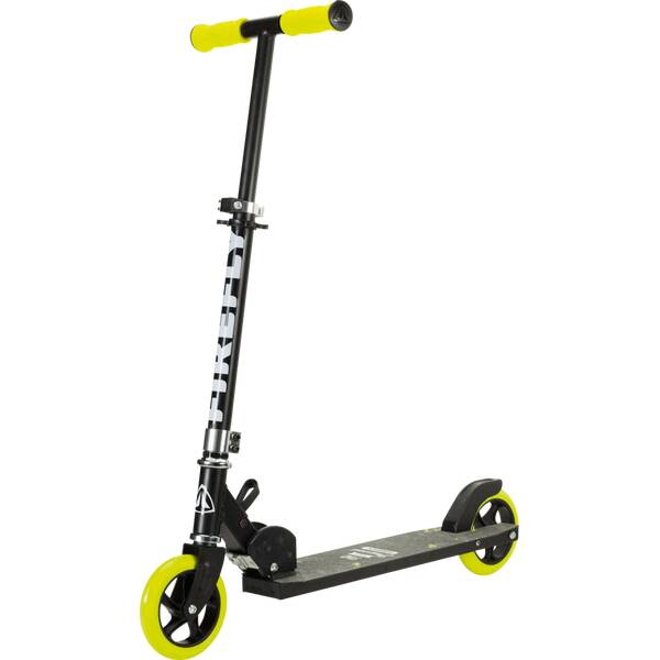 FIREFLY Scooter A 145.1