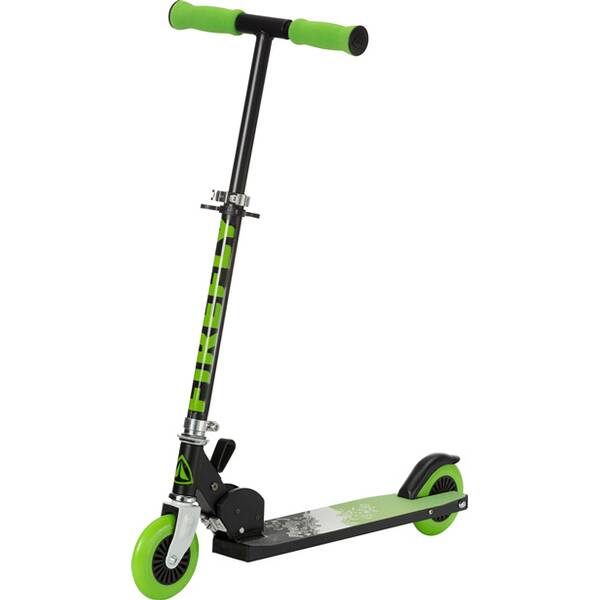FIREFLY Scooter A 125.1