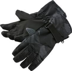 FIREFLY Kinder Handschuhe K-Handsch.Ally