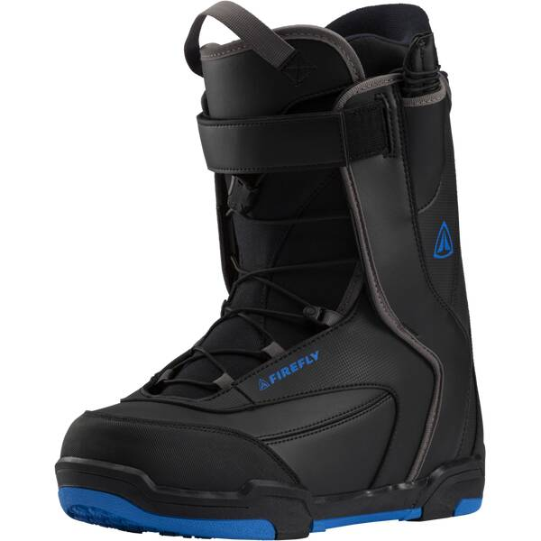 FIREFLY Herren Snowboot Snowb-Boot A50 Morrison SL