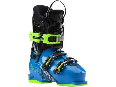 FIREFLY Kinder Skistiefel F50-3 Blau