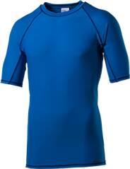 FIREFLY Herren Shirt H-Shirt Jestin