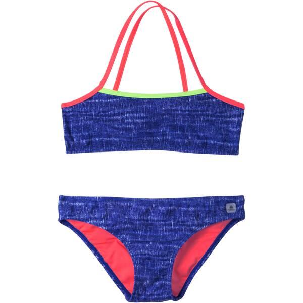FIREFLY Kinder Bikini Daisina