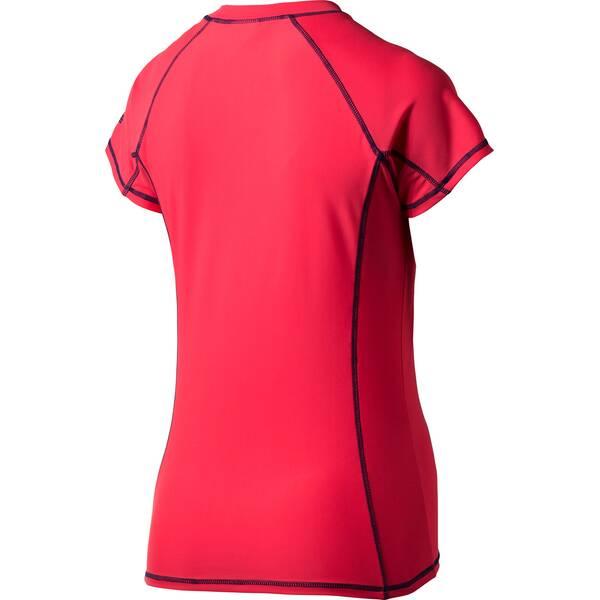 FIREFLY Damen Shirt D-Shirt Destin