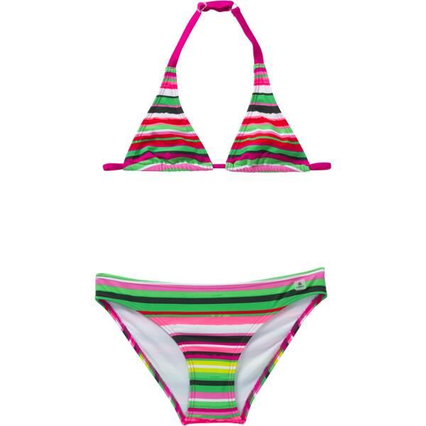 FIREFLY Kinder Bikini Daniella