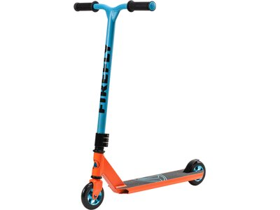 FIREFLY Scooter Stuntscooter ST 300 Blau