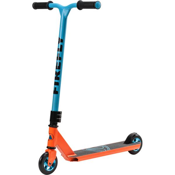 FIREFLY Scooter Stuntscooter ST 300