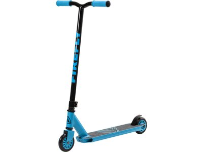 FIREFLY Scooter Stuntscooter ST 100 Blau