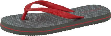 FIREFLY Kinder Flip Flops Madera 4