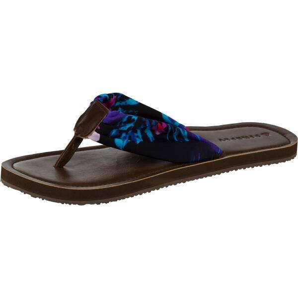 FIREFLY Damen Flip Flops Adara 6