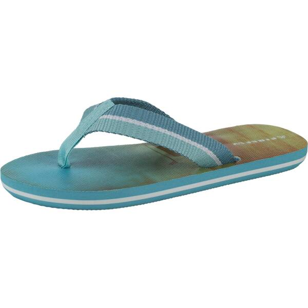 FIREFLY Kinder Flip Flops Max Blau