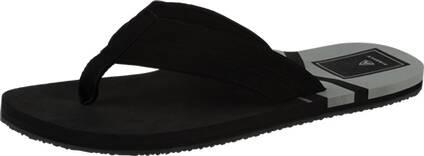 FIREFLY Herren Flip Flops Zehensandale Charlie 6 M