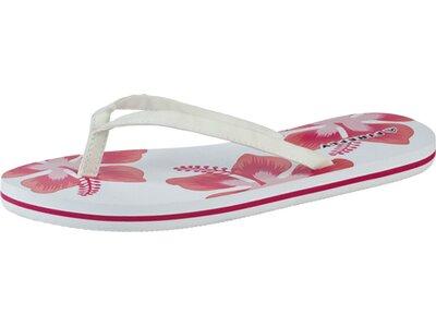 FIREFLY Damen Flip Flops Solana V Pink