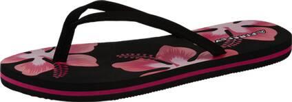 FIREFLY Damen Flip Flops Solana V