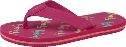 FIREFLY Kinder Flip Flops Kim 6