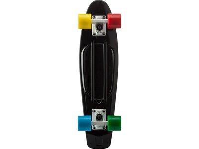 FIREFLY Skateboard PB 100 Schwarz