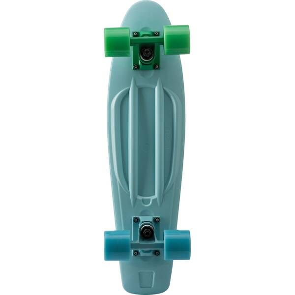 FIREFLY Skateboard PB 100