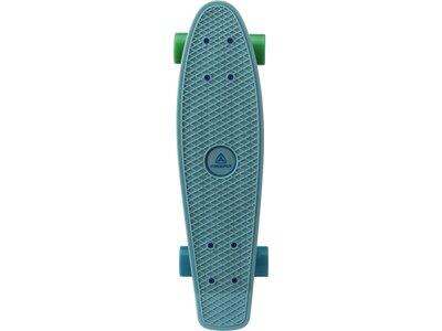 FIREFLY Skateboard PB 100 Blau