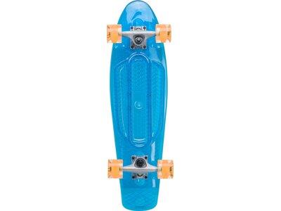 FIREFLY Skateboard PB 500 Blau