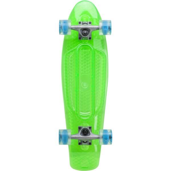 FIREFLY Skateboard PB 500