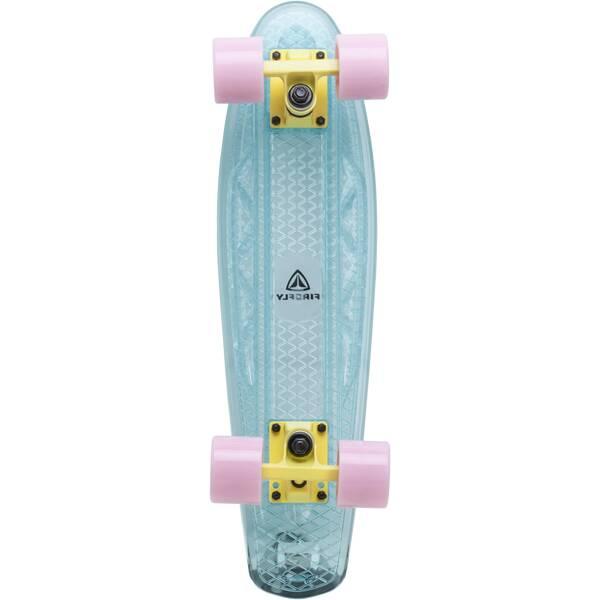 FIREFLY Skateboard PB 300