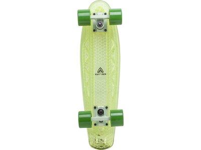 FIREFLY Skateboard PB 300 Grün
