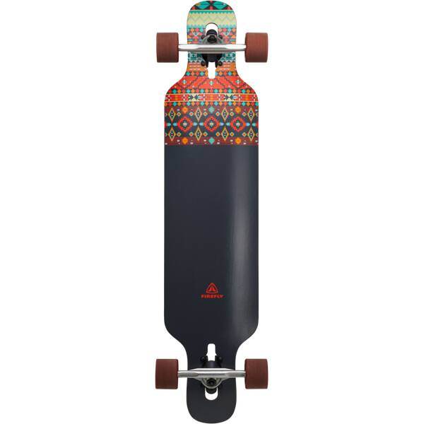 FIREFLY Longboard LGB 300