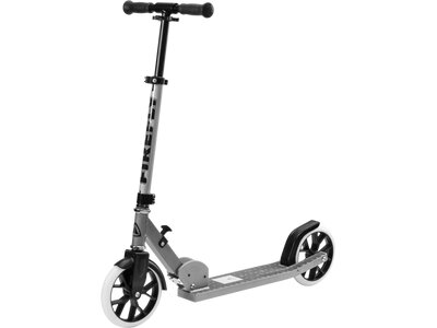 FIREFLY Scooter Scooter A20017 Schwarz