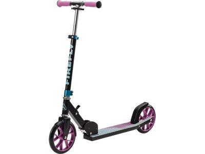 FIREFLY Scooter Scooter A20017 Schwarz